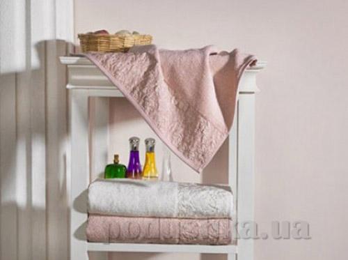 Махровое полотенце Arya Gonca