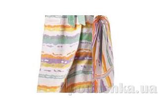 Махровое полотенце Belle-Textile Dagmar