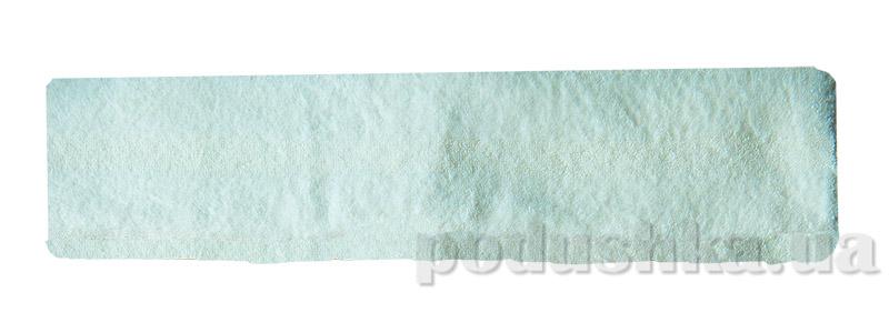 Махровое полотенце Ella Line Soft Love кремовое