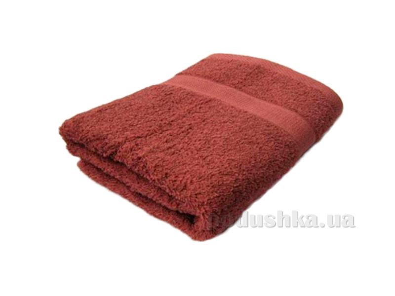 Махровое полотенце Магия комфорта Sable