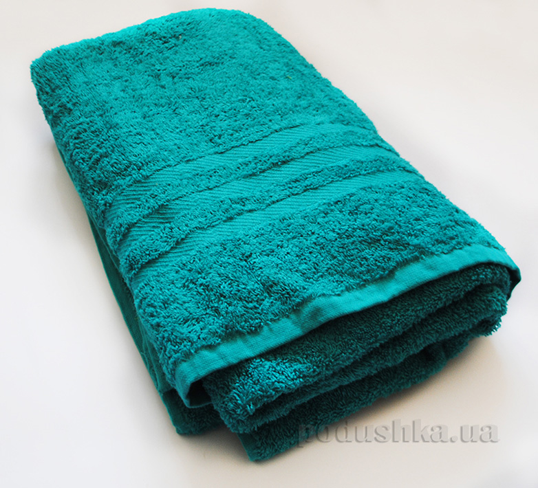 Махровое полотенце Zastelli Банное