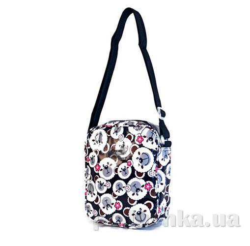 Маленькая сумка Derby 0270203