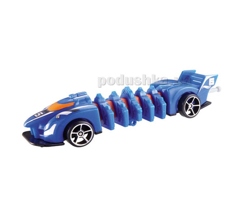 Машинка Hot Wheels Мутант