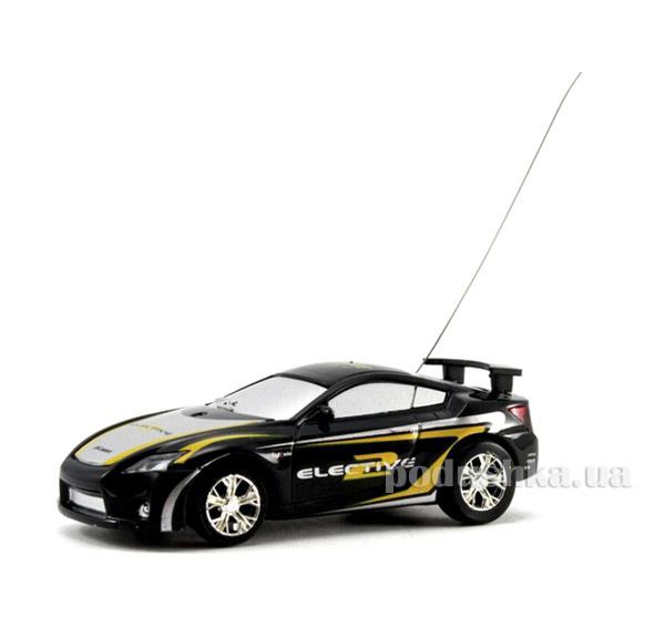 Машинка микро радиоуправляемая 1:67 GWT 2018 модель 7 Great Wall Toys GWT2018-7