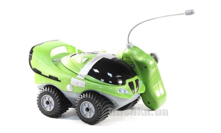 Машинка-амфибия Kid Galaxy Исследователь