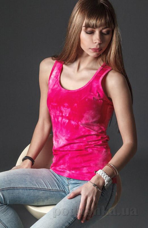 Майка женская Фламинго Street Style 026/415