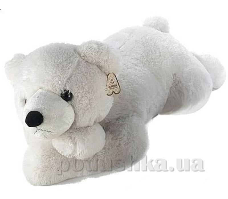 Медведь Aurora AT-31CN3A