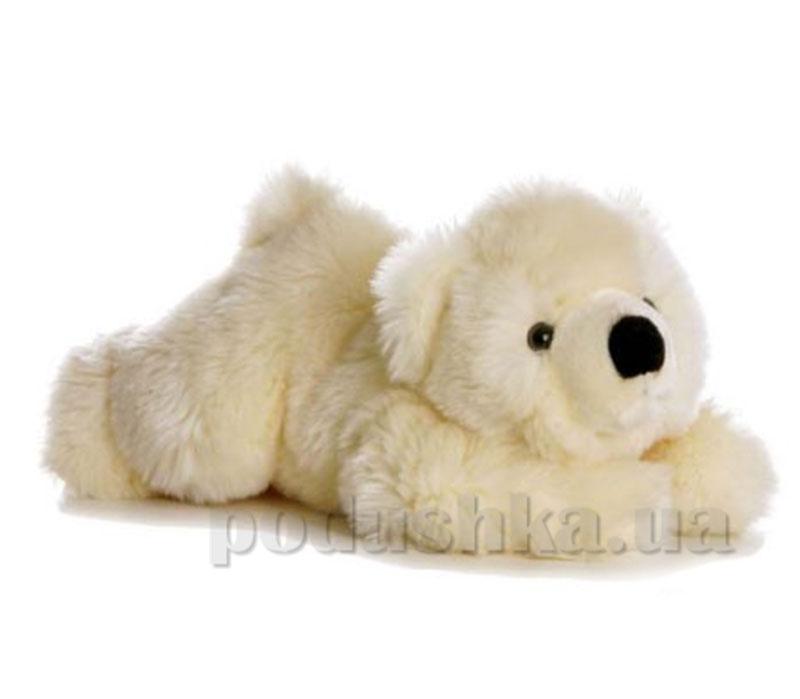 Медведь Aurora AT-C4775