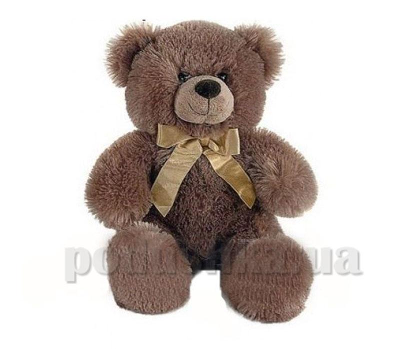 Медведь Aurora коричневый AT-31A92B