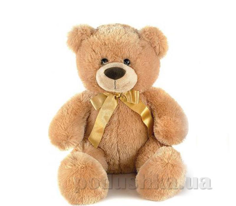 Медведь Aurora медовый AT-31A92D