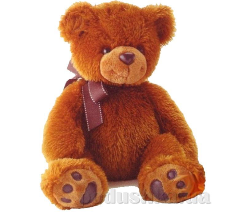 Медведь коричневый Aurora AT-3L1Q7B