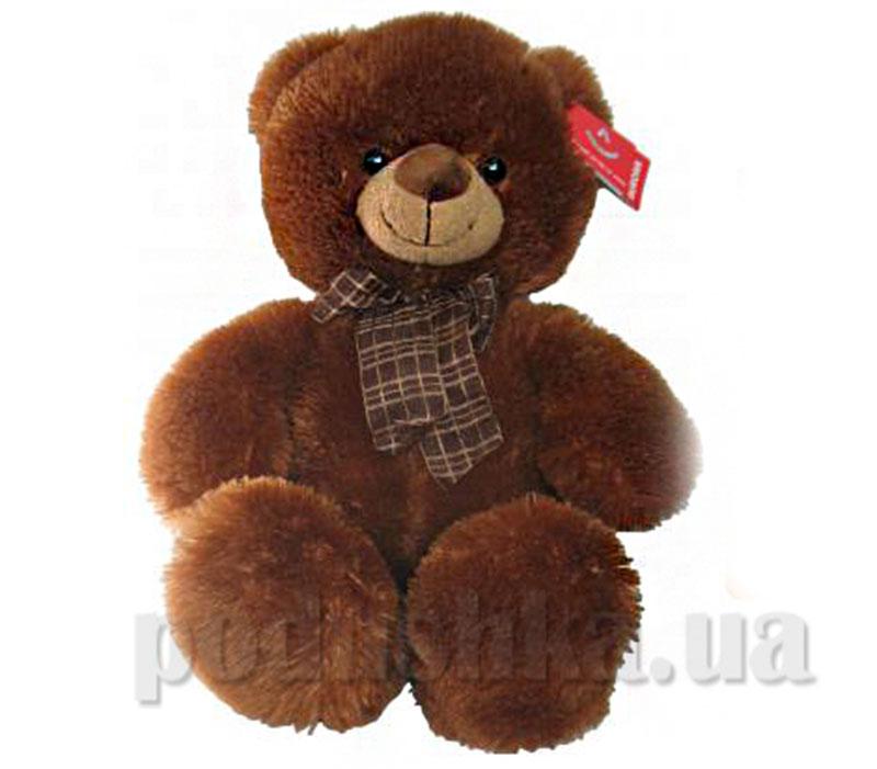 Медведь коричневый Aurora AT-89029A