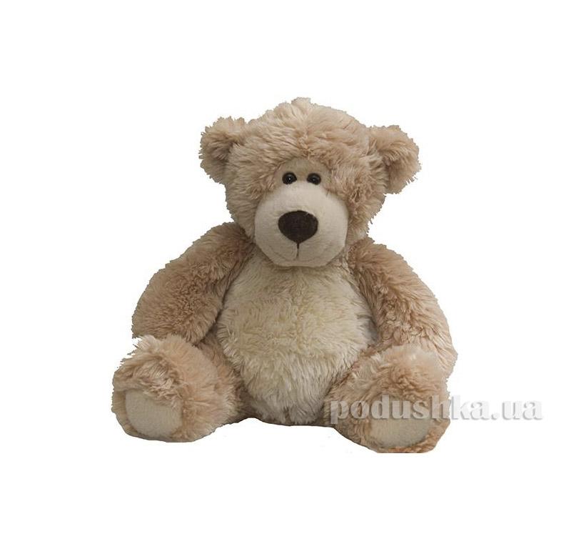 Медведь Люблю обниматься 30 см Aurora 90469A