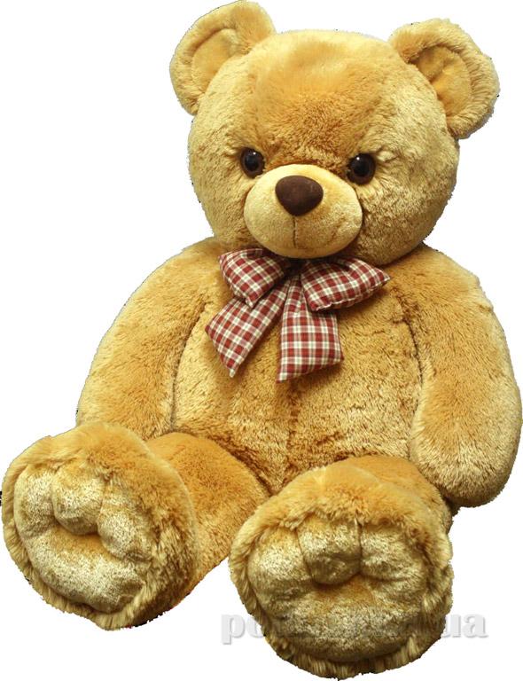 Медведь медовый 122 см Aurora 21AE7C