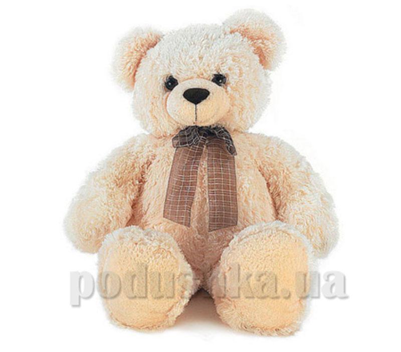 Медвежонок бежевый Aurora AT-21039D