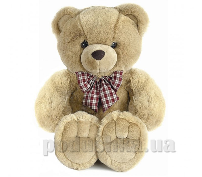 Медвежонок бежевый Aurora AT-K9910314
