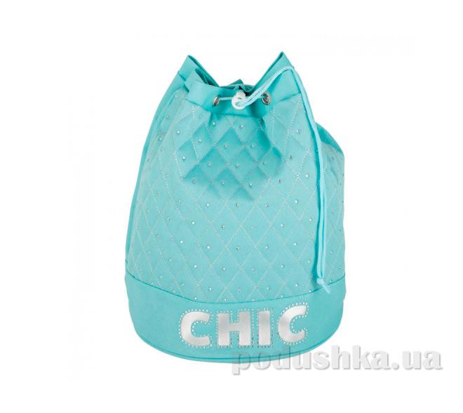 Мешок для вещей ZiBi Chic ZB13.0604CC