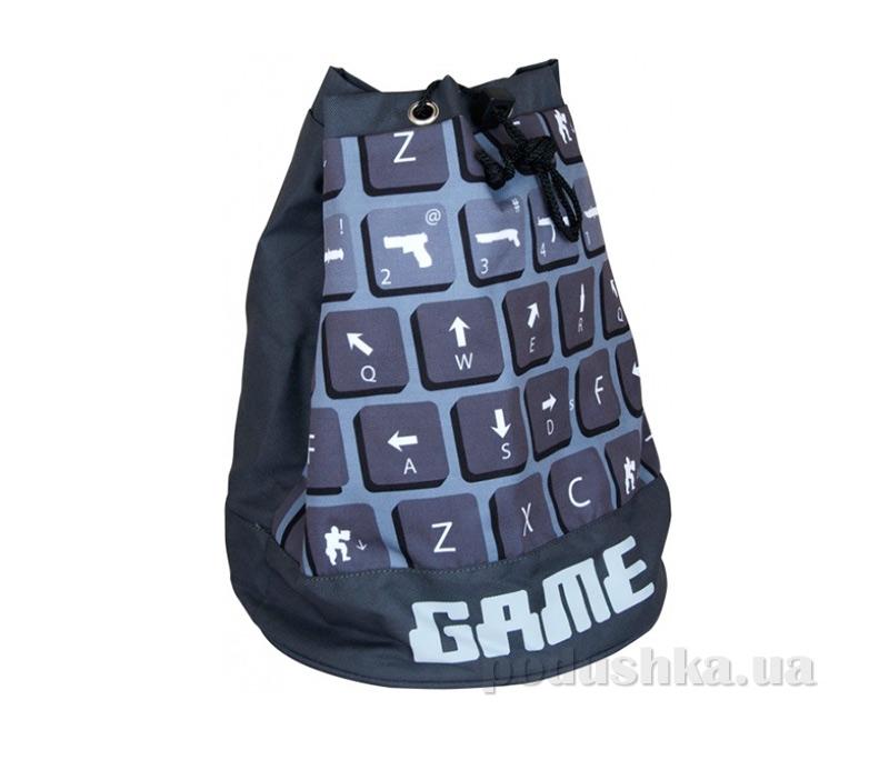 Мешок для вещей ZiBi Game ZB14.0605GM