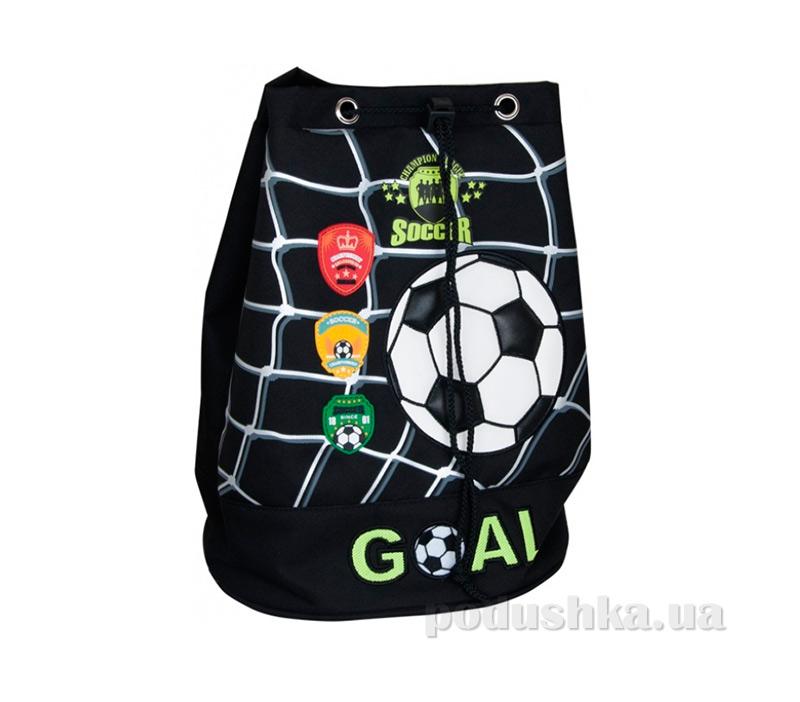 Мешок для вещей ZiBi Goal ZB14.0604GL