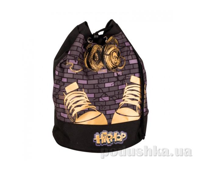 Мешок для вещей ZiBi Hip-Hop ZB13.0602HH