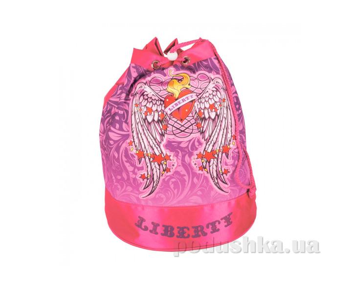 Мешок для вещей ZiBi Liberty ZB13.0601LB