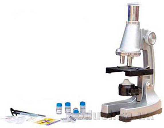 Микроскоп 900X 44001 EasyScience