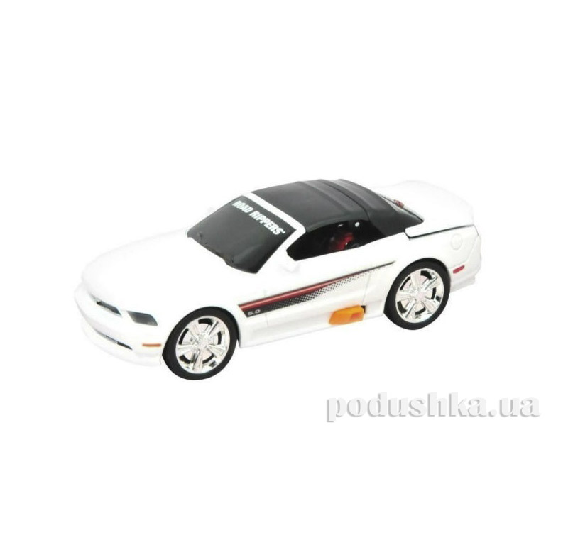 Мини-кабриолет Ford Mustang Convertible Toy State 33083