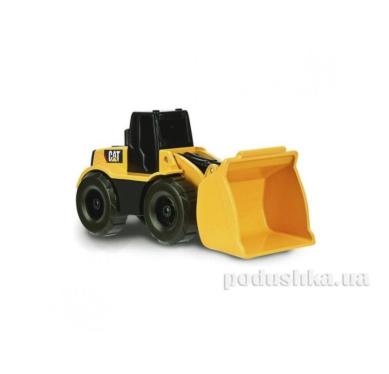 Мини-мувер CAT Погрузчик Toy State 34614