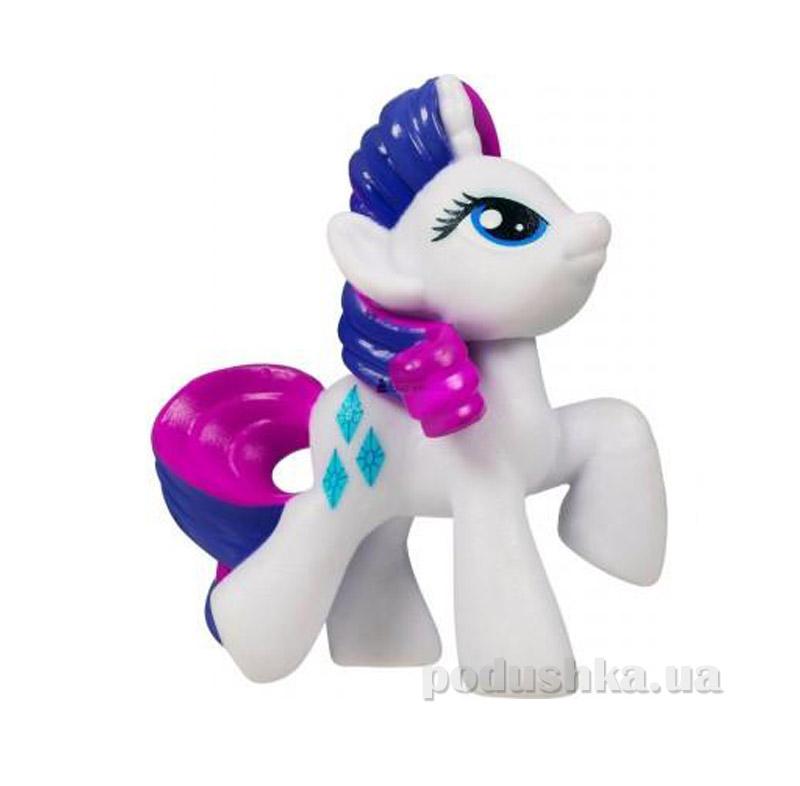 Мини-пони Рарити My Little Pony 24984-4