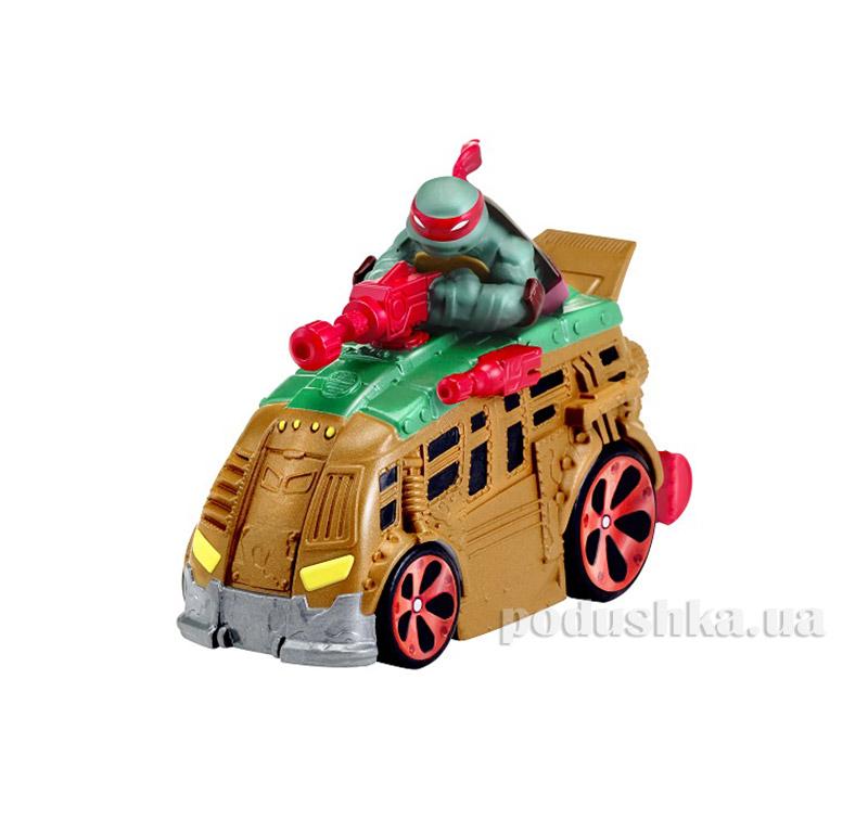 Мини-транспорт серии Черепашки Ниндзя TMNT 97211