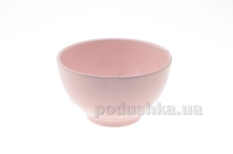 Миска Rodos 14 см 650 мл Light Pink