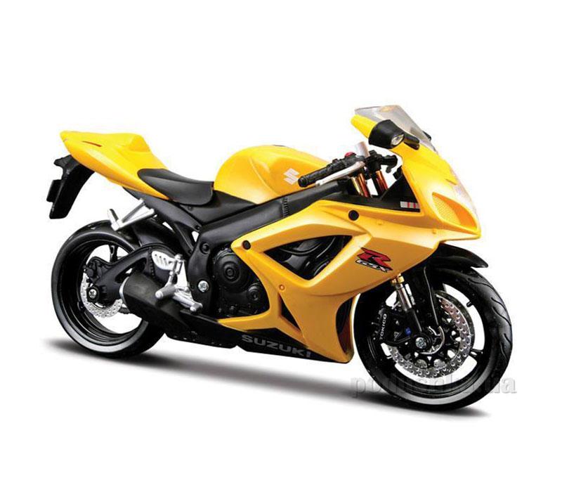 мотоцикл игрушка купить
