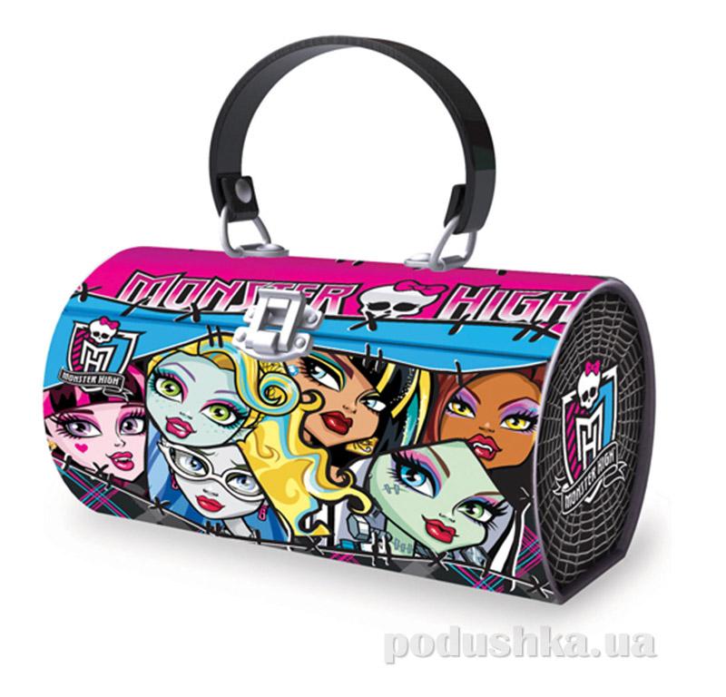Модная детская сумочка Monster High MHPU1 в ассортименте
