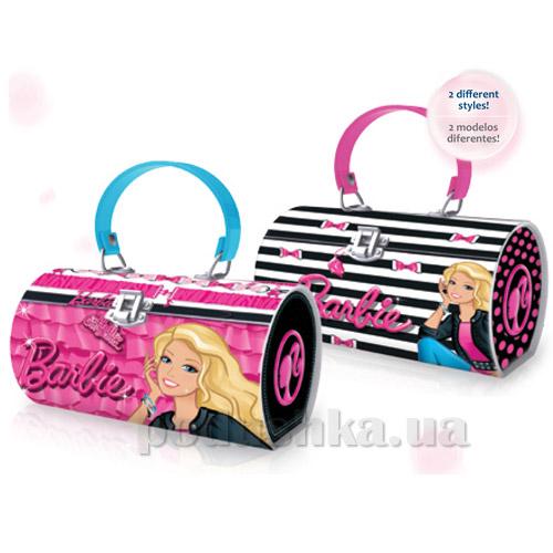Модная сумочка Barbie в ассортименте