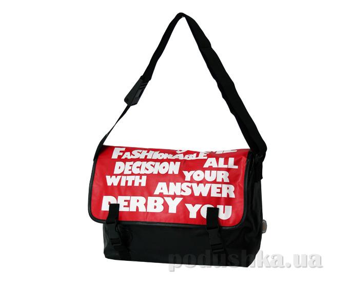 Молодежная сумка Derby 0277023