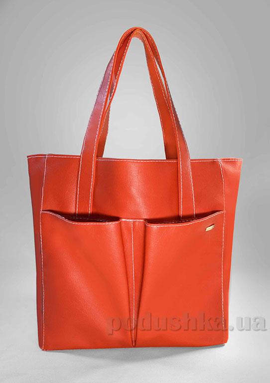 Молодежная сумка Gabriela-03 Украина