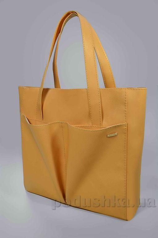 Сумки Женские сумки ASOS