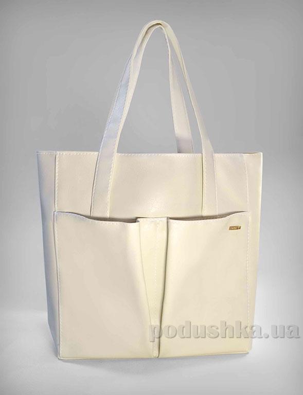 Молодежная сумка Gabriela-06 Украина