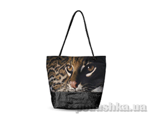 Молодежная сумка Izzihome Животные С0201
