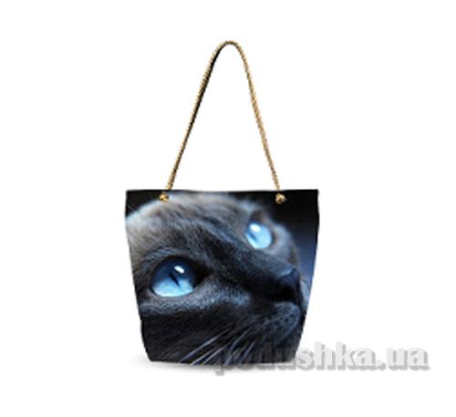 Молодежная сумка Izzihome Животные С0203