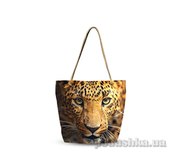 Молодежная сумка Izzihome Животные С0206
