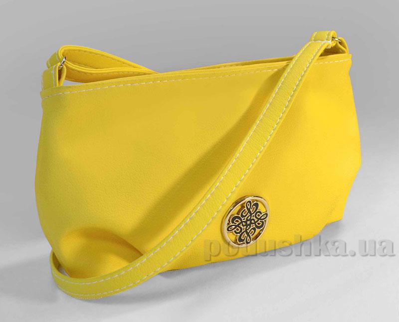 Молодежная сумка Kleo-04 Украина