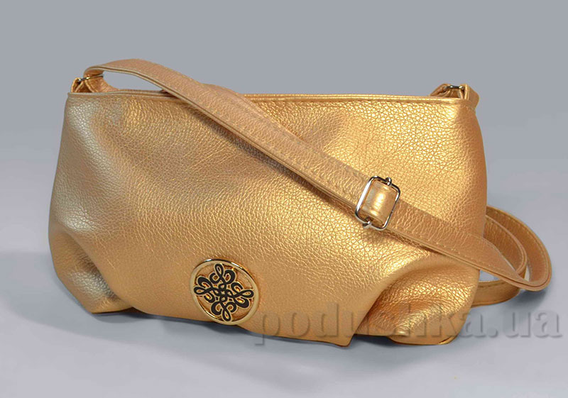 Молодежная сумка Kleo-06 Украина