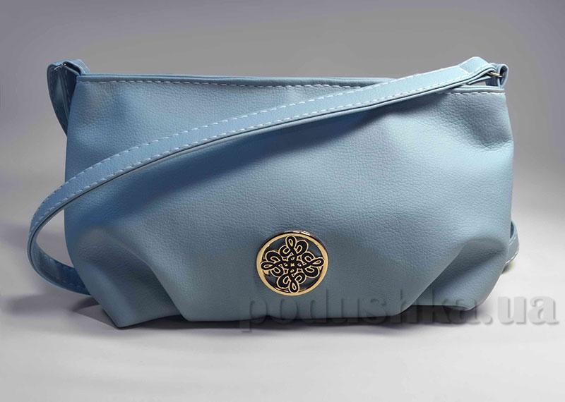Молодежная сумка Kleo-14 Украина