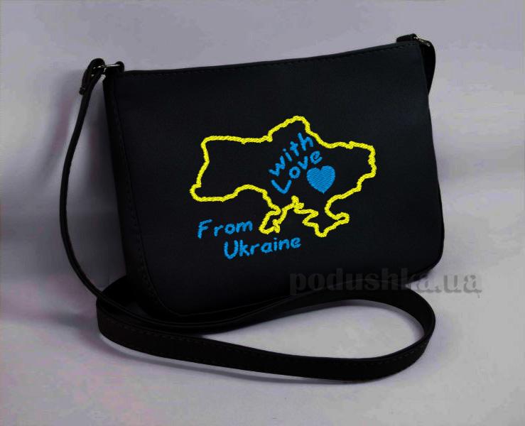 5ce55faf8698 Молодежные сумки - купить сумки молодежные в Украине и Киеве, стоимость в  каталоге интернет магазина Podushka.com.ua