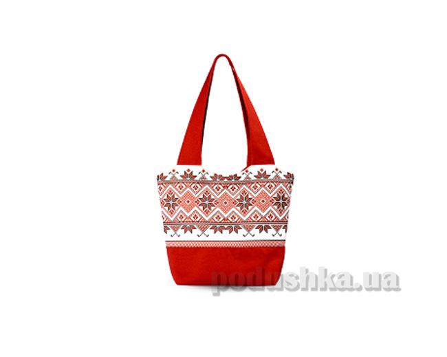 Молодежная сумка Украина Izzihome С0701