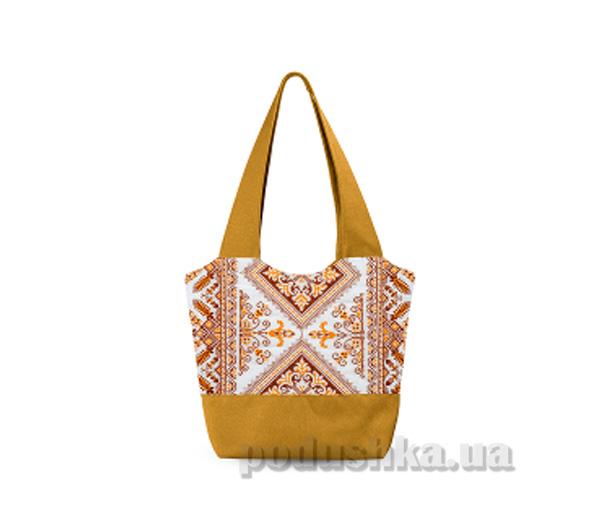 Молодежная сумка Украина Izzihome С0702