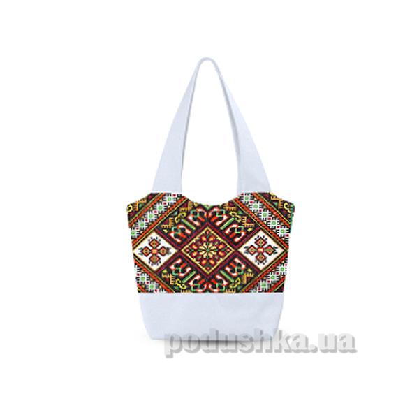 Молодежная сумка Украина Izzihome С0703