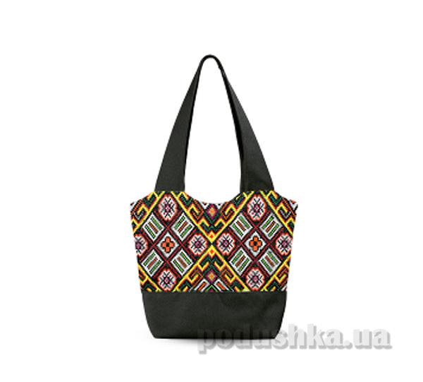 Молодежная сумка Украина Izzihome С0704