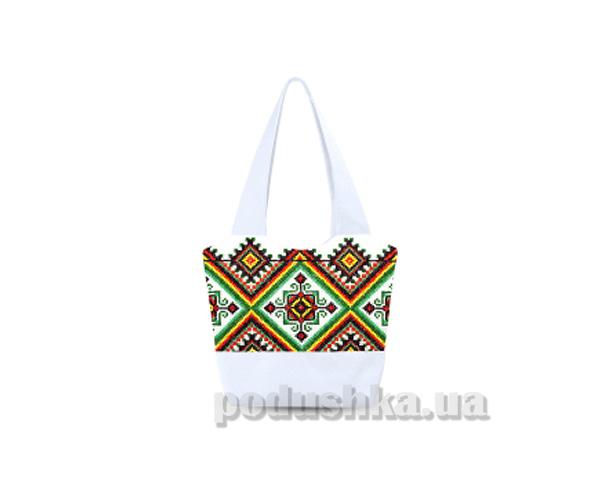 Молодежная сумка Украина Izzihome С0705